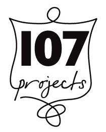 107LogoSHORT