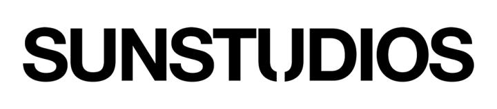 sun logo01
