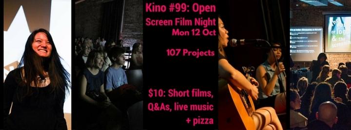 Kino #99- (2)