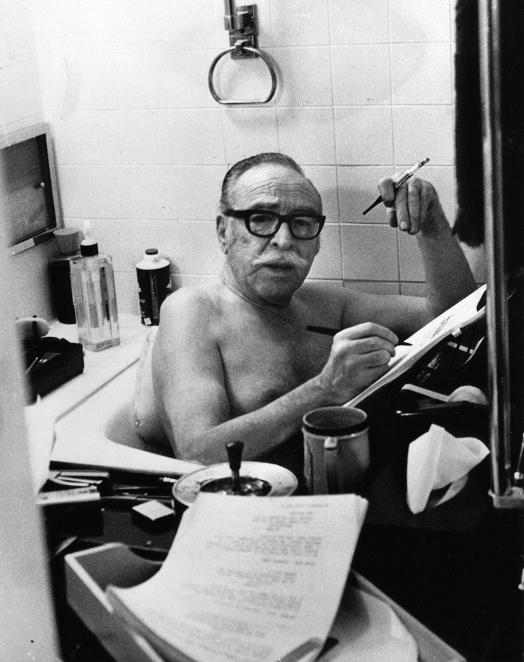 39a-Older-Dalton-Trumbo-photo